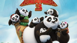 kung-fu-panda-3-wallpapers