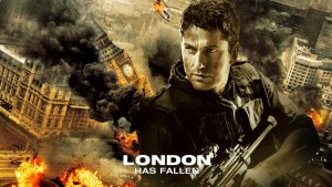 trailer-run-6-london-has-fallen-secrets-in-their-eyes-steve-jobs-creed-485941