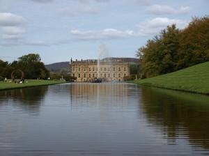 chatsworth-house-736070_640